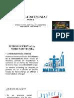 SESION 1 Mercadotecnia I.pptx