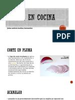 Cortes en cocina 2.pdf