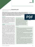 Tratamiento del dolor agudo POP.pdf