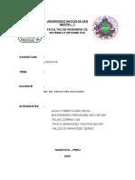 INFORME COMPLETO-LOGISTICA.docx