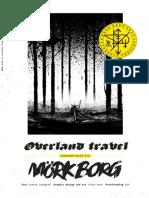 MBC - Overland travel.pdf