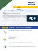 dia4.pdf