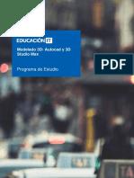 curso-de-autocad-3d.pdf.pdf