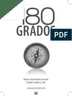 LIBRITO 2.pdf