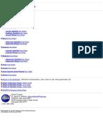 planetfact