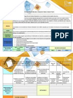Matriz de proyección del plan de vida colectivo (1).doc