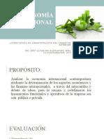 Economia Internacional, Sesion 1.pptx