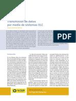 VLC teoria.pdf