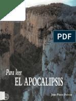 Prevost-Jean-Pierre-Para-Leer-El-Apocalipsis.pdf