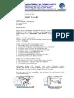Surat-Edaran-ICT-Camp-Rev3