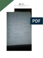 Luis Ayala- PC1.pdf