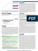 Enfermedad de Alzheimer y otras demencias pat ESP.pdf