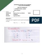 QUIMICA_PRACTICA 3_LINKED CARRERA REYES