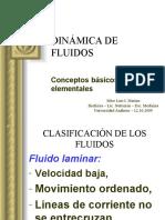 DinamicaFluidos