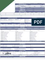 papeletaCierre190513-6172