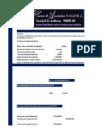 Ejercicio NIIF 16.xlsx