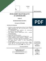 arkusz-geografia-maj-2005-poziom-podstawowy