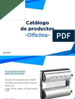 Catalogo-de-productos-OFICINA-2019.pdf
