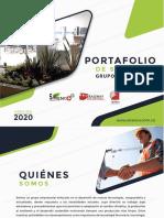 GRUPO EMPRESARIAL Portafolio 2020.pdf