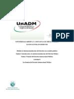 M14_U1_S2_act2 parte 1.docx