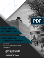 ISO 12207 Mineria.docx