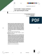 Artigo - Mulheres encarceradas e espaço prisional - representações sociais.pdf
