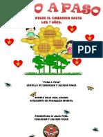 cartilla-120324134345-phpapp02.pdf