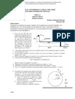 Fis129Fisica120122.PDF-.pdf