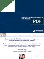 Responsabilidad Civil Profesional Medico.pdf