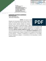res_2019007170153703000507405.pdf