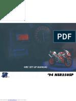 1994_nsr_250_sp.pdf