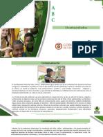 abc_-_victimas_de_conflicto_armado_-_desvinculados