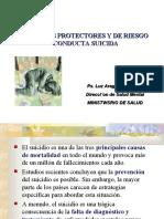 PrevencionDelSuicidio (1)