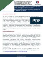 RegistrationGuideline aicte (1).pdf