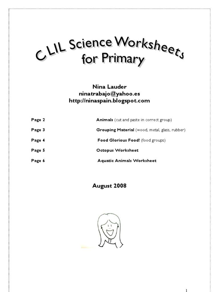 Uncategorized Science Worksheets For 5th Grade 100 amphibians worksheet free printable frog coloring pages clil science worksheets for primary 2 nina lauder aug 2008 lau