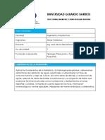 Desarrollo de contenido Semana 4.pdf