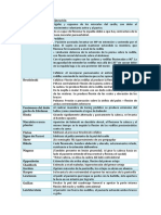 94776184-Signos-meningeos.pdf