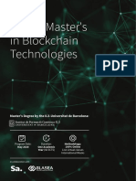 Global+Masters+in+Blockchain+Technologies_briefing_v2