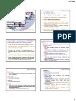 Sanitary engineering chapter 1