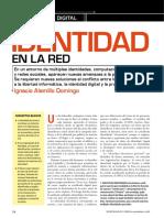 11-08_Alamillo.pdf