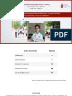 1. Marco común de aprendizajes fundamentales Agosto - Diciembre 2020 - 2021 SINALOA_baja.pdf