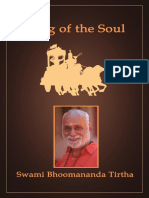 Song of the Soul.pdf
