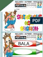 MARIA NOSSA SENHORA PALAVRINHAS.pdf