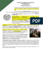 FICHA N°01 DPCC 4 (4)hh