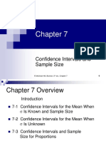 chap7_HM (1).pdf