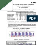 ivu_t1_2020.pdf