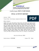 xli-timodaz final report 2011.pdf
