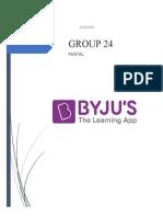 GROUP24_PAATAL