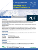 SAICE_Geotechnical_CONFERENCE.pdf