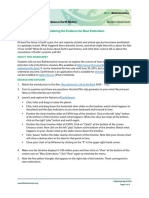 Mass-Extinction-Student-Worksheet